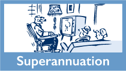 Planning Superannuation